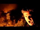 Jag Panzer 2011 - Burn