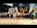 QVZ - Yarim final (2013)