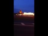 20150624 Катаюсь по ночному Петербургу
