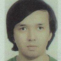 Жанибек Байтоков