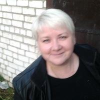 Светлана Лакотко