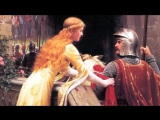 10 фактов о Рыцарях Средневековья о которых так мечтают девушки!))