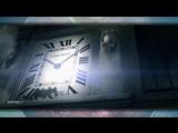 БГ+Аквариум - Я хочу быть с тобой (клип 2014) HD