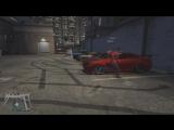 GTA 5 Online | Сходка БПАН в ГТА 5 Онлайн!