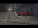 GTA 5 Online Сходка БПАН в ГТА 5 Онлайн!