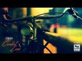 1Touch - Miami Rise (Original Mix)