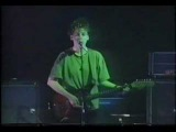 Pale Saints - Blue Flower (Brixton 1991)