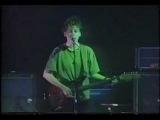 Pale Saints - Blue Flower (Brixton 1991)