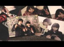 Acid Black Cherry /「未来予想図Ⅱ」PV