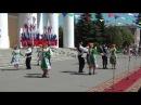 Фольклорно-этнографический ансамбль «Марий памаш» («Марийский родник») - 2013