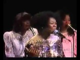 Irma Thomas and Allen Toussaint live Time is on my side