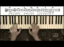 Мурка - видео 01 - не сложная кавер-версия