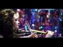 ДиДюЛя и ОТТА оркестр Греческая