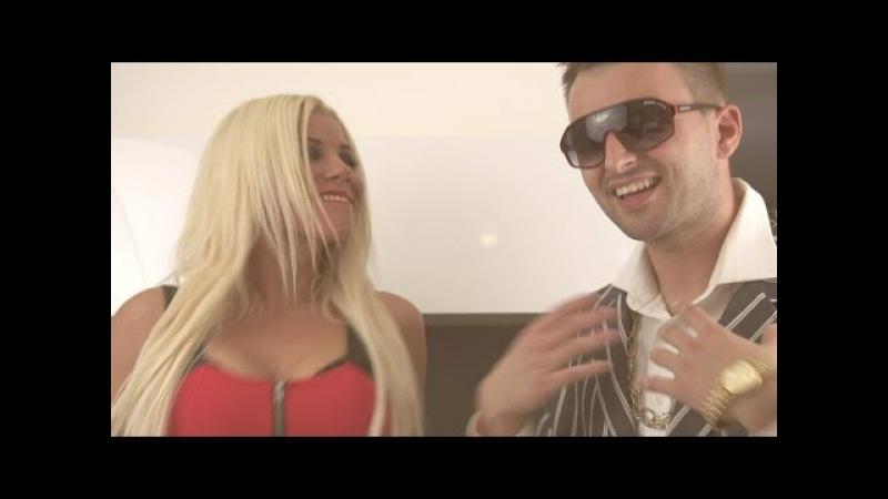 AnkaDżejDżi - Hej Chłopaku! NOWOŚĆ 2015 - Disco Polo