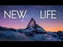 Thomas Bergersen - New Life Sun HD