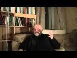 Гейдар Джемаль о себе, Южинском кружке и Евгении Головине