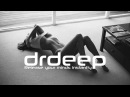 Deepjack - Can't Stop