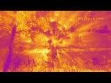 Ретро 60 е - квартет ГАЯ - Осень (клип)