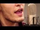 3 Doors Down - Here Without You (RedRock cover)  Full HD 