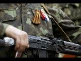 Военно-политическое обозрение. Выпуск 3