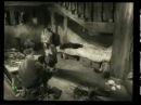 Ванька (1959) Полная версия