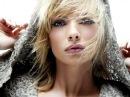 ATB & Melissa Loretta - If it's love (Jeziel Quintela Jquintel And Manufactured Superstars Remix)