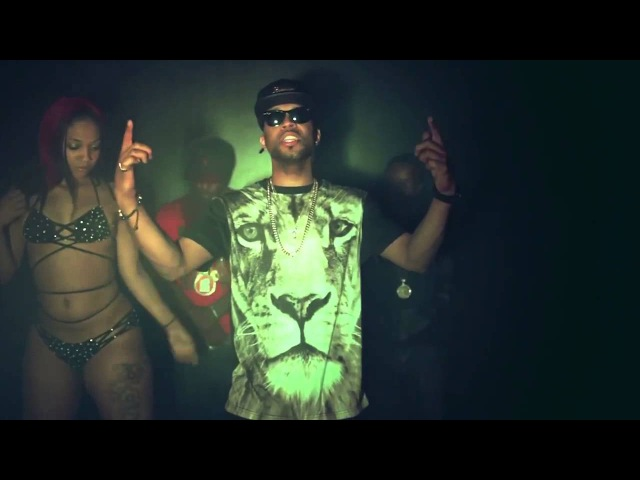 C Good Action ft Drumma Boy Fresh Young Buck [Official Video]