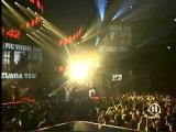Nevada Tan Panik - Vorbei - Live The Dome 42