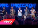 One Direction - What Makes You Beautiful (VEVO LIFT)