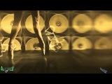 Nikolay Kempinskiy &amp Phillipo Blake feat V.Ray - Where Are You (Zetandel Chillout Mix)ArrantVTUK