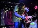 KYUSS live @ Segnali Di Fumo (1995)
