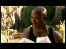 Doakes - You understand that shit