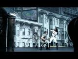 #AZE Season 49 Nicole Scherzinger - Poison