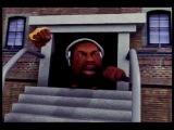 Fatman Scoop ft. Faith Evans - Be Faithful(Put Your Hands Up)