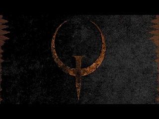 Quake Main Theme [SEGA Genesis 16-Bit Remix]