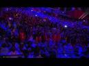 Zdob si Zdub - Видели Ночь (Универсиада 2013)