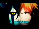 [Bleach AMV]- Ichigo vs Ulquiorra【HD】