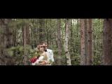 Yulia & Yuriy | The highlight