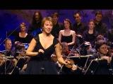 Anne Sofie von Otter - Offenbach - La P