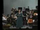 Marilyn Horne Cruda sorte Rossini L'Italiana in Algeri
