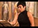 Sonia Prina Se parto se resto Catone in Utica Vivaldi