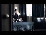 NIKITA - КОРОЛЕВА OFFICIAL VIDEO