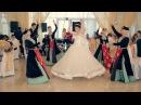 Первый танец Армянская свадьба Гриша и Астхик