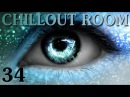 :: Chillout Room 034 :: Enigmatic Mix