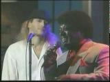 Michael Bolton &amp Percy Sledge - When a Man Loves a Woman Liv
