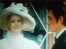 Viktorija filma 1988 Latviešu kino filmas pilnās versijas