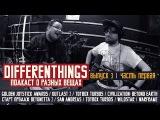 Differenthings - Golden Joystick Awards, Старт Продаж Bayonetta 2, Outlast 2 - Выпуск 3. Часть 1