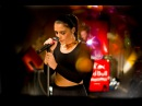 Jessie Ware Wildest Moments Live at Red Bull Studio