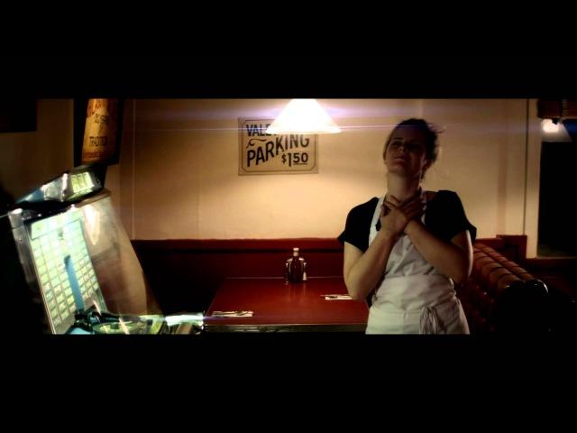 Kristina Train - Dream Of Me