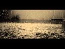 By The Way Of Rain Shall I Return (წვიმად გადავიქეცი doom metal version)